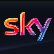 sky12