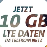mobilcom debitel telekom internet flat 10gb mit. Black Bedroom Furniture Sets. Home Design Ideas