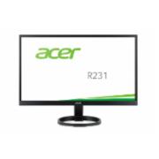 acer12