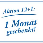 aktion12+1