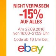 ebay16