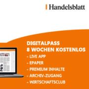 handelsblattdigitalkompass2
