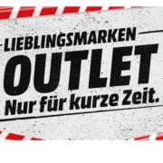 mediamarkt22