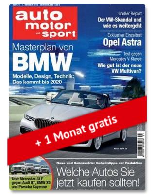 automotorsport2