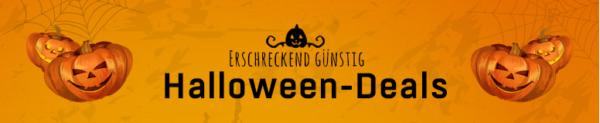 halloweendeals