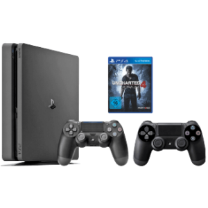 ps4bundle2