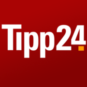 *TOP* Tipp24: 6 Felder Lotto 6 aus 49 für 1€ statt 6,50€ (Neukunden) oder 3 Felder für 1€ (Bestandskunden)