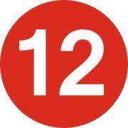 top122