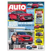 autozeitung