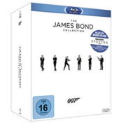jamesbondcollection