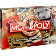monopolydeluxe