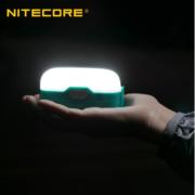 nitecore4