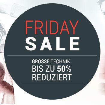 a7a847e973d4a1 Tchibo  Friday Sale mit bis zu 50% Rabatt auf Technik-Artikel  MonsterDealz.de