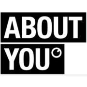 aboutyou
