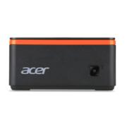 acer14