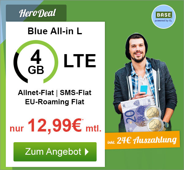 base-blue-all-in-m-sim-only-1299-auszahlung