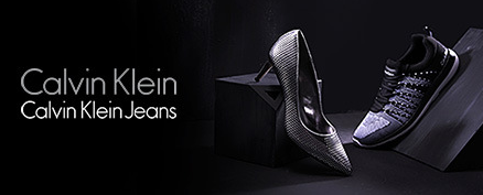 calvin klein schuhe sale bei vente privee. Black Bedroom Furniture Sets. Home Design Ideas