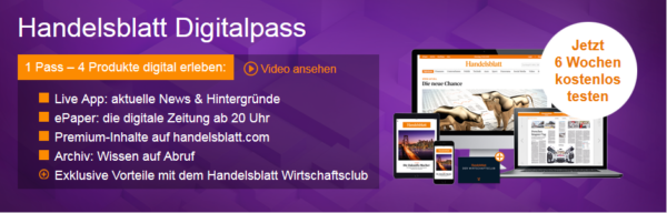 digitalpass