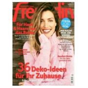 freundin3