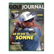 golfjournal