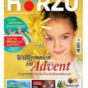 hoerzu2