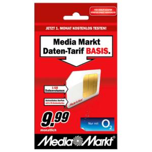 mediamarkt25