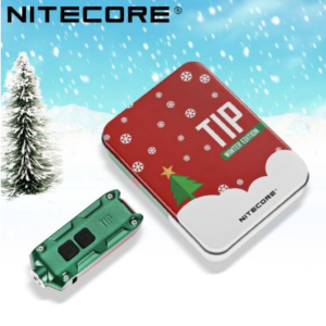 nitecore5