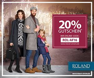 roland1