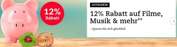 12musik