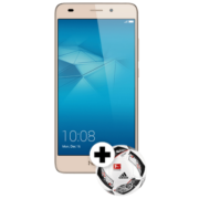 honor5cfussball