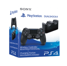 ps4charger