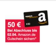 *KNALLER* ERGO Direkt Zahnzusatz für 3,90€/Monat + 50€ Amazon.de Gutschein* ONTOP