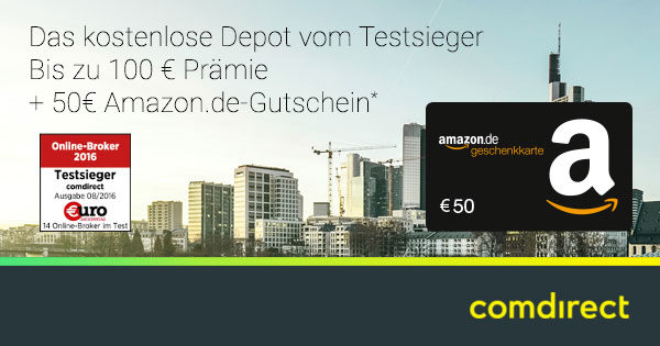 knaller bis zu 100 pr mie 50 gutschein f r. Black Bedroom Furniture Sets. Home Design Ideas