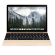 *SUPER* MacTrade: Bis zu 200€ Rabatt auf Macs + JBL Flip 3 Lautsprecher (Wert: ~80€) + ggfs 8% EDU-Rabatt