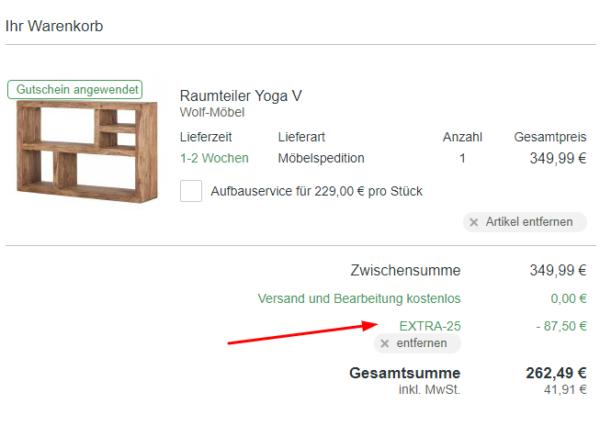 Home24 Sale Mit Bis Zu 60 Rabatt 25 Extra Rabatt Mbw