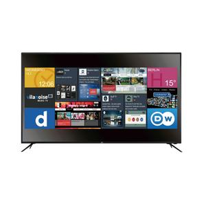 jay tech genesis uhd 6 5 dvx6s 65 led fernseher uhd 4k smart tv f r 599. Black Bedroom Furniture Sets. Home Design Ideas