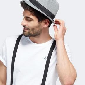 tom tailor 20 rabatt auf alle men styles. Black Bedroom Furniture Sets. Home Design Ideas