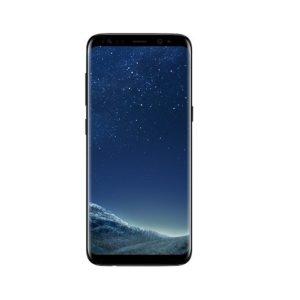 Bestpreis Samsung Galaxy S8 64 Gb Für 52990 Für Ebay Plus