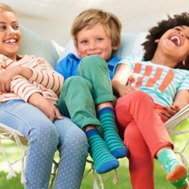 tchibo bis zu 20 rabatt auf mode und spielzeug f r kinder oder bis zu 30 rabatt auf. Black Bedroom Furniture Sets. Home Design Ideas