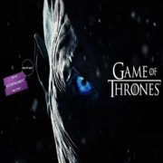 *TIPP* Sky: Entertainment bis Ende August für ~2€ (statt 19,98€) - Inklusive 7. Staffel Games of Thrones