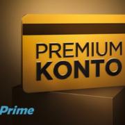 *TOP* Commerzbank PremiumKonto mit Amazon Prime für 1 Jahr + Versicherung + 10000 M&M Meilen + 100€ bei Nichtgefallen