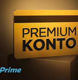 top commerzbank premiumkonto mit amazon prime f r 1 jahr. Black Bedroom Furniture Sets. Home Design Ideas