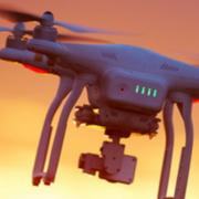 *TOP* Haftpflicht-Versicherung mit Drohnenversicherung für nur 66€/Jahr
