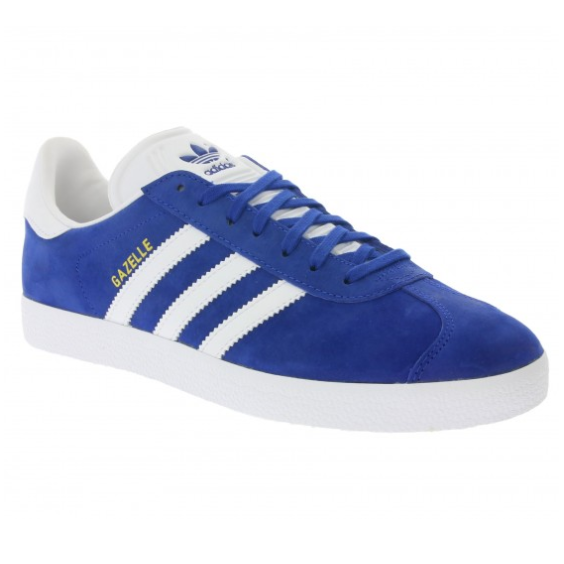 new product 55390 8ed8c shipping adidas cloudfoam swift racer us 9.5 addidas tennis shoes for men
