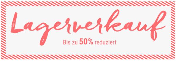 c2bba5bf95 Tchibo: Lagerverkauf mit bis zu 50% Rabatt   MonsterDealz.de