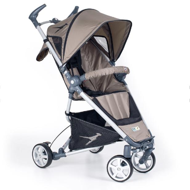 babymarkt kinderwagen tfk buggy dot f r 127 39. Black Bedroom Furniture Sets. Home Design Ideas