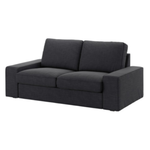kivik 2er sofa f r 299 bei ikea. Black Bedroom Furniture Sets. Home Design Ideas