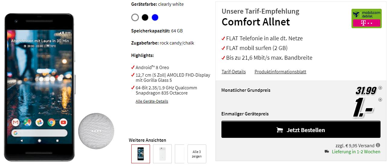 mobilcom schn ppchen. Black Bedroom Furniture Sets. Home Design Ideas