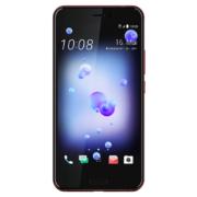 *TOP* mobilcom-debitel Smart Surf (50 Minuten/SMS im Monat, 2 GB 3G-Netz) + HTC U11 für 19,99€/Monat - mit 55€ Ersparnis