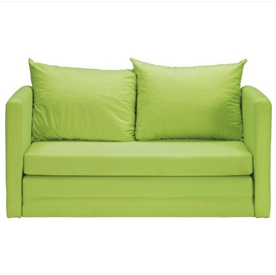 xxxl onlineshop schlafsofas ab 79 90. Black Bedroom Furniture Sets. Home Design Ideas